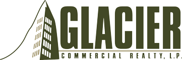 Glacier Commercial Realty, LP
